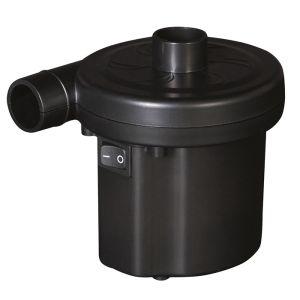 Bestway - AC/DC Air Pump