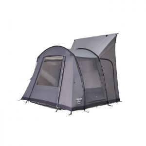 Vango Faros Low Awning with Free Attachment Kit