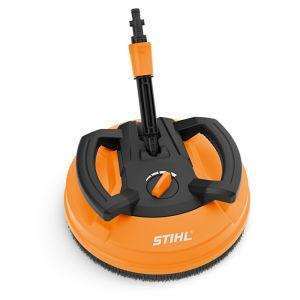 Stihl RA 110 Surface Cleaner
