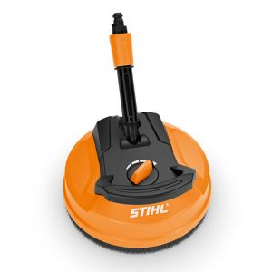 Stihl RA 90 Surface Cleaner