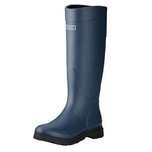 Ariat Radcot Wellington Boots - Navy