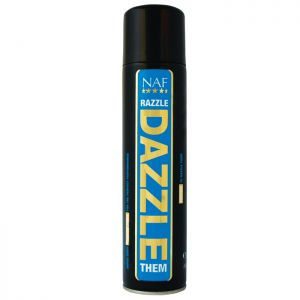 NAF Razzle Dazzle Them - 300ml