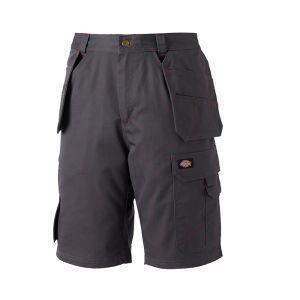Dickies Redhawk Pro Shorts - Grey