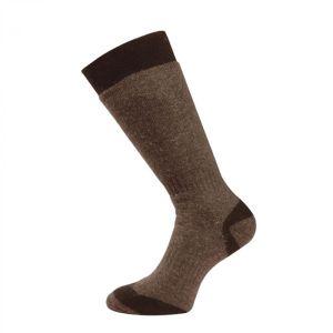 Regatta Wellington Socks - Moss