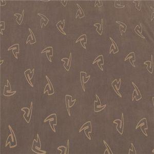 Robens Cherokee Carpet