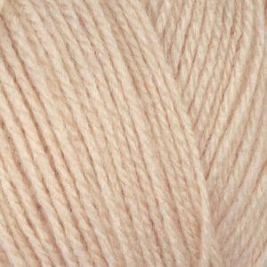 Robin DK Wool, 300m - Oatmeal