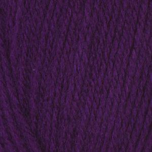 Robin DK Wool, 300m - Purple