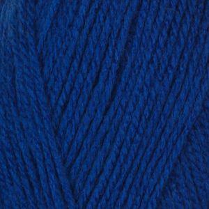 Robin DK Wool, 300m - Royal Blue