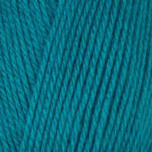 Robin DK Wool, 300m - Seagreen