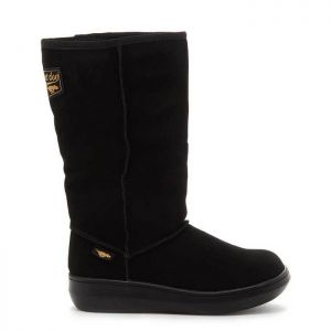 Rocket Dog Women's Sugar Daddy Winter Boots - Black