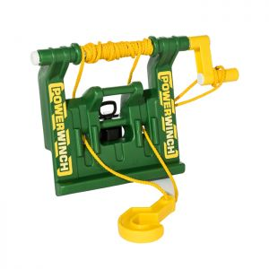 Rolly Toys Powerwinch