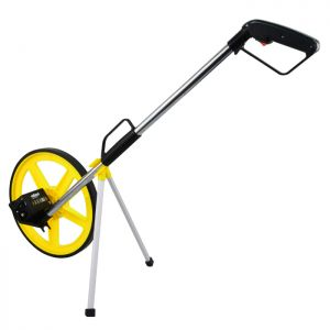 Rolson Distance Measuring Wheel