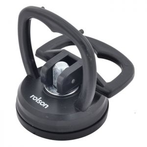 Rolson Mini Suction Cup Dent Puller - 55mm
