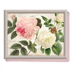 Creative Tops Laptray - Rose Garden
