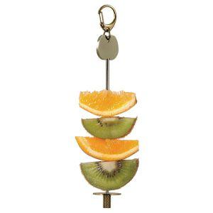 Rosewood Options Fruit Holder Skewer