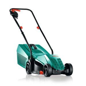 Bosch Rotak 32 R Electric Lawn Mower