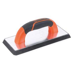 Tactix Rubber Float - 9.5 in
