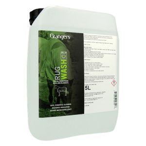 Grangers Rug Cleaner – 5L