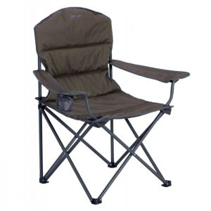 Vango Samson 2 Oversized Chair - Nutmeg