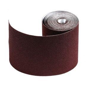 Tactix Sanding Roll - 5m x 115mm