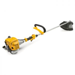 Stiga SBC 232 Petrol Trimmer