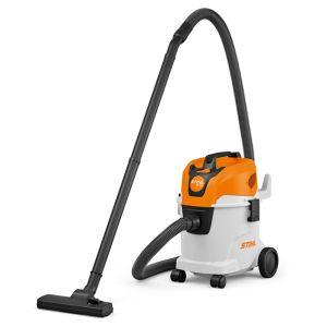 Stihl SE33 Wet & Dry Vacuum Cleaner