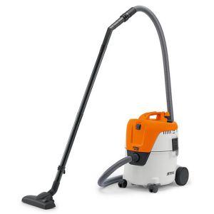 Stihl SE62 Vacuum Cleaner