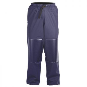Kaiwaka Agtex Men's Overtrousers - Navy