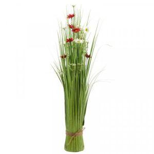 Smart Garden Sweet Surprises Faux Bouquet – 70cm
