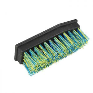 Ezi-Groom Shape Up Hoof Brush