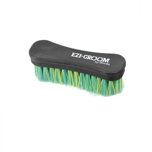 Ezi-Groom Shape Up Face Brush