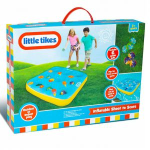 Little Tikes Shoot & Score Game