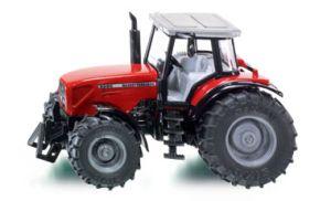 Siku Massey Ferguson MF8280 Tractor