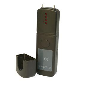Silverline Damp Detector