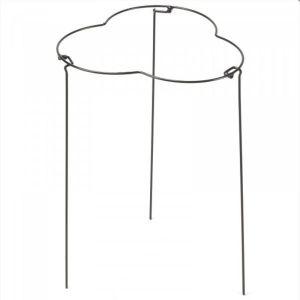 Smart Garden Single Flexi-Ring - 35cm