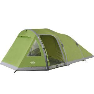 Vango Skye Air 400 Tent - Treetops Green