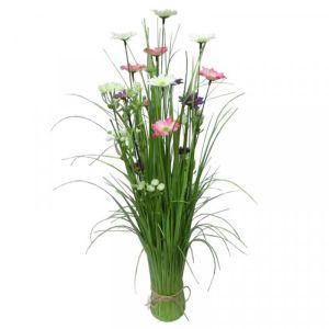 Smart Garden Floral Fantasy Faux Bouquet – 70cm