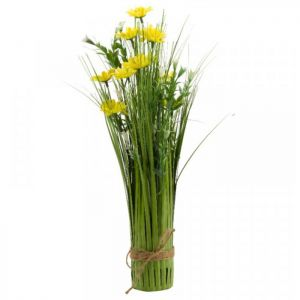 Smart Garden Sunshine Faux Bouquet – 40cm
