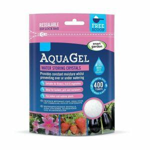 Smart Garden AquaGel – 400g