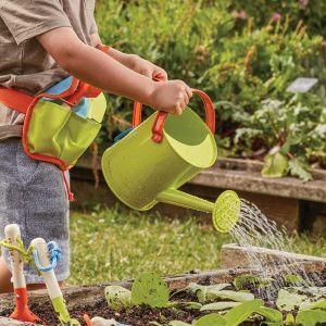 Smart Garden Children's Colourful Watering Can