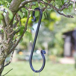 Smart Garden Forge 6in Tree Hook – 6in