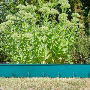 Smart Garden Green FlexEdge – 1.2m x 15cm