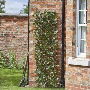 Smart Garden Maple Leaf Willow Trellis – 180 x 60cm