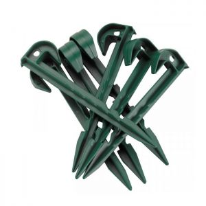 Smart Garden Multi-Use Pegs – Pack of 10