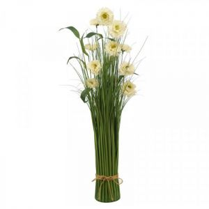 Smart Garden Pearl Blooms Faux Bouquet – 70cm