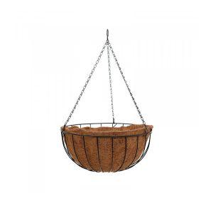 Smart Garden Smart Hanging Basket – 16in