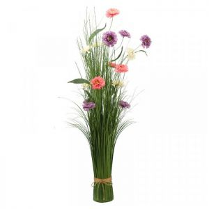 Smart Garden Summer Sensation Faux Bouquet – 90cm