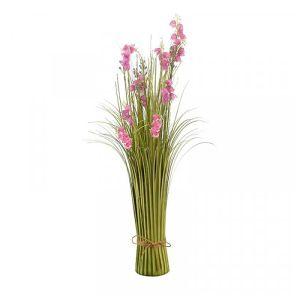 Smart Garden Very Violet Faux Bouquet – 70cm