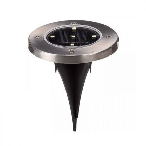 Smart Solar 5L Up Lights- Pack of 4