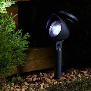 Smart Solar Prima 3L Spotlight